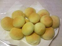 Bread_1st_2